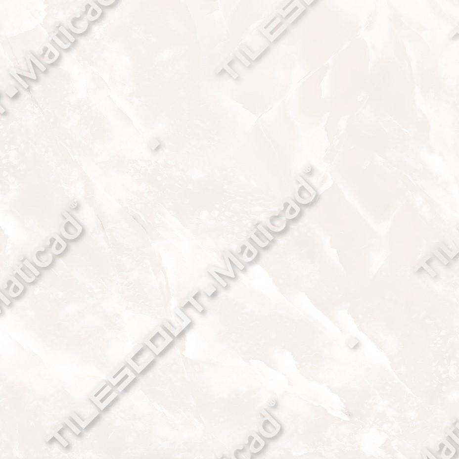 Atlas Marvel Calacatta Extra marvel tile collectionatlas concorde | tilescout